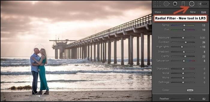 Why Shoot RAW – The Top Reason to Shoot RAW!