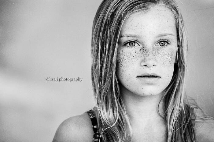 Adding Mood and Interest to Photos with Black and White Conversion