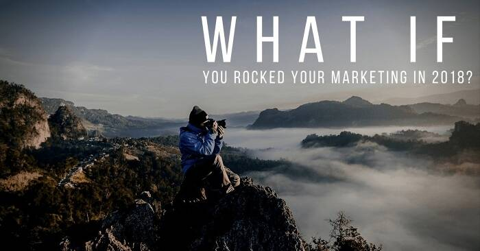 The Ultimate 2020 Photographer Marketing Guide
