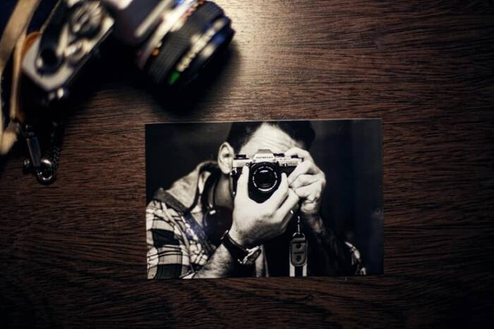 Starting Out: What Is The Best Beginner Camera For You?