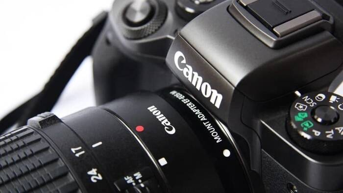 Cheap Canon Lenses: Our Top 7 Picks on a Budget!