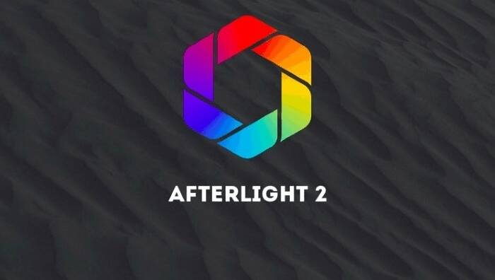 Afterlight 2 Review: An Inside Look at the Up-and-Coming Mobile Photo Editing App