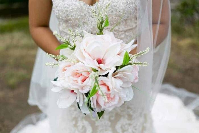 Why Wedding Photography Costs So Much