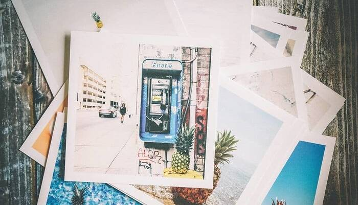 How to Sell Your Images with an Etsy Photography Shop