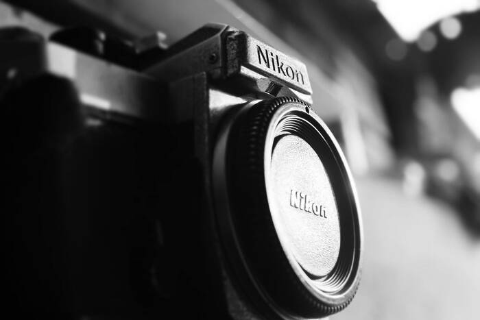 The Best Nikon Camera Ever? Finding What's Right for You!