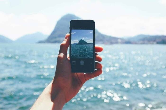 Instagram Photography: Put the social media app to work for your business