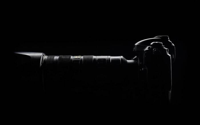 The 70-200mm lens – 5 reasons to stop thinking and just buy it already!