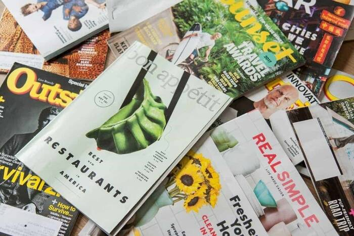 The ONE step that really helps getting photos published: Secrets from a former magazine insider.