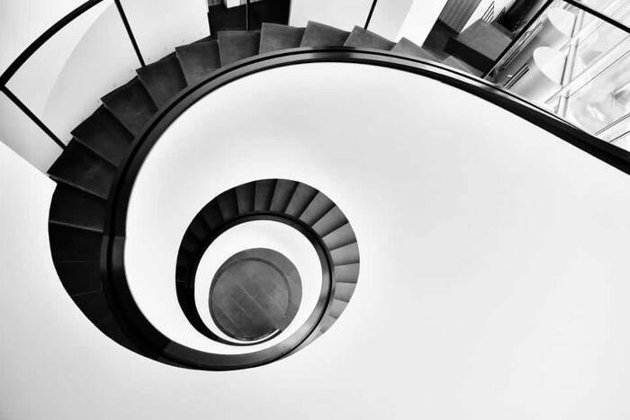 Tips for Learning How to Master Perspective Photography