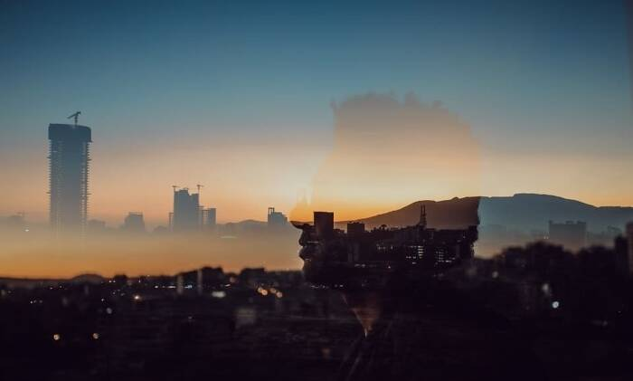 The Ultimate Guide to Mastering Double Exposure Photography