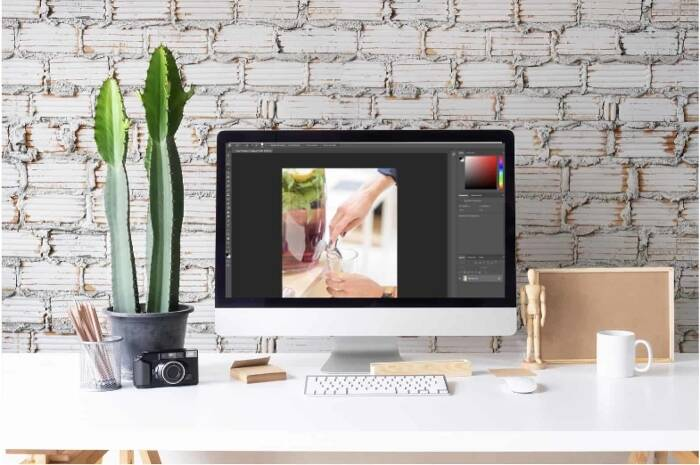 Understanding How to Use Photoshop Content Aware Fill