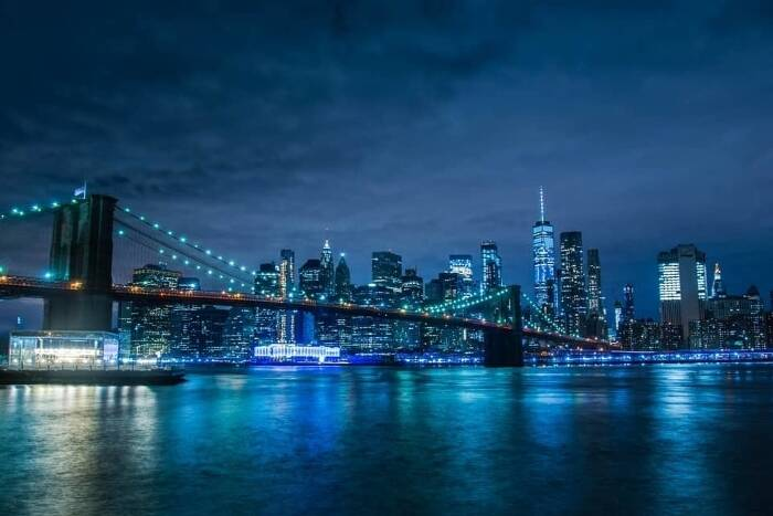 52 Tips for Improving and Transforming Your City Photography