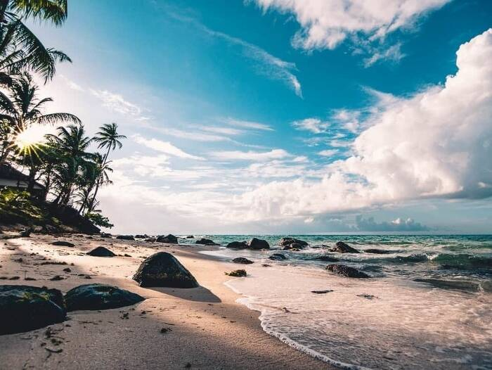 Beach Picture Ideas for Every Photographer