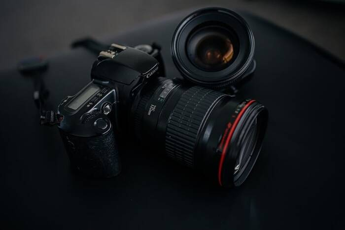 How to Care for Your Camera and Other Gear