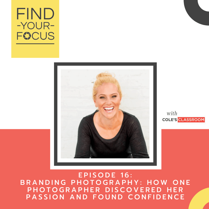 Find Your Focus Podcast: Episode 16