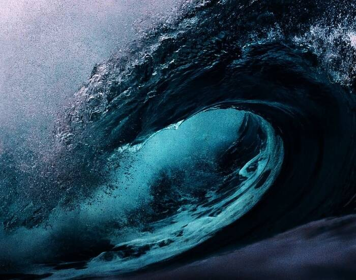Ocean Photography 101: Easy Techniques for Capturing Beautiful Ocean Images