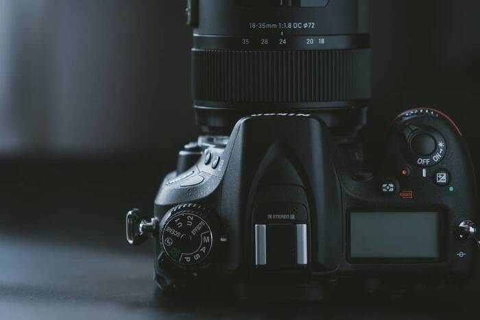 What are the Best Nikon Lenses for Portraits?