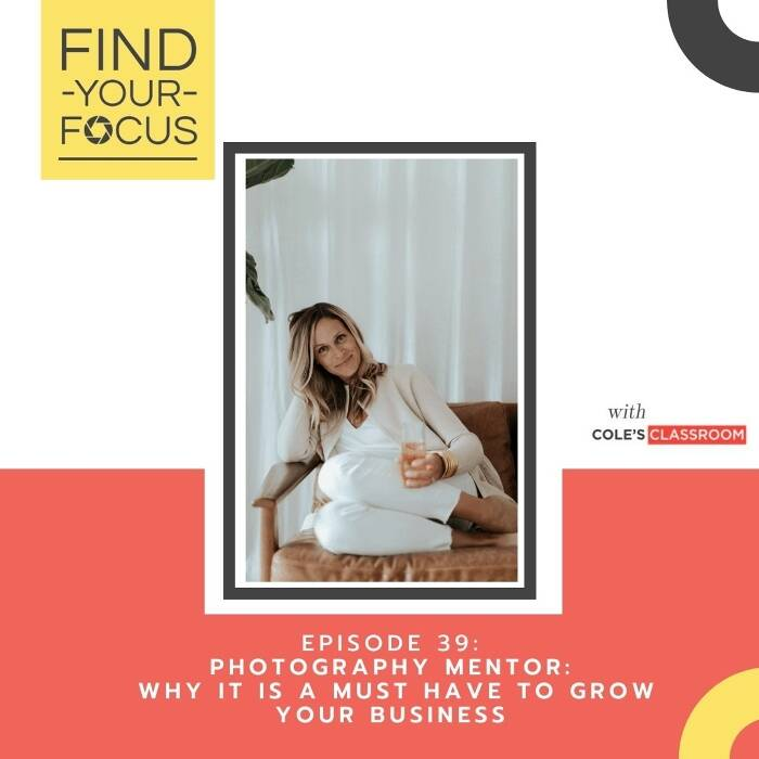 Find Your Focus Podcast: Episode 39