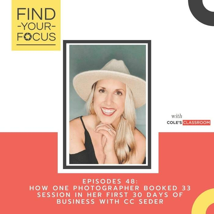 Find Your Focus Podcast: Episode 48