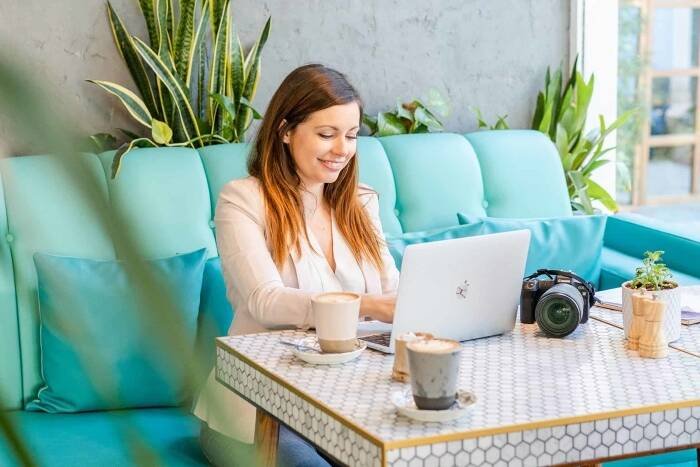 How to Brand Your Photography Business for Success