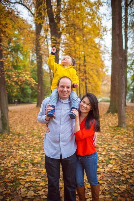 Your Comprehensive Family Photography Pricing Guide