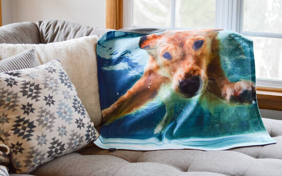 Personalized Gifts For Any Pet
