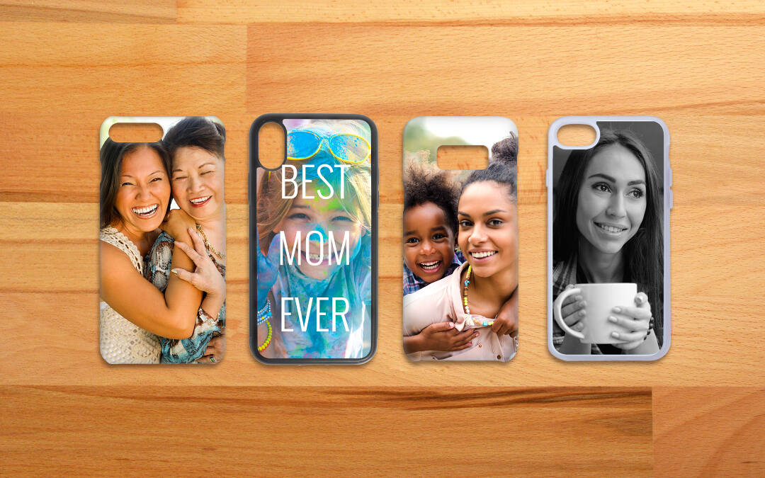 iPhone 8 Everyday Case