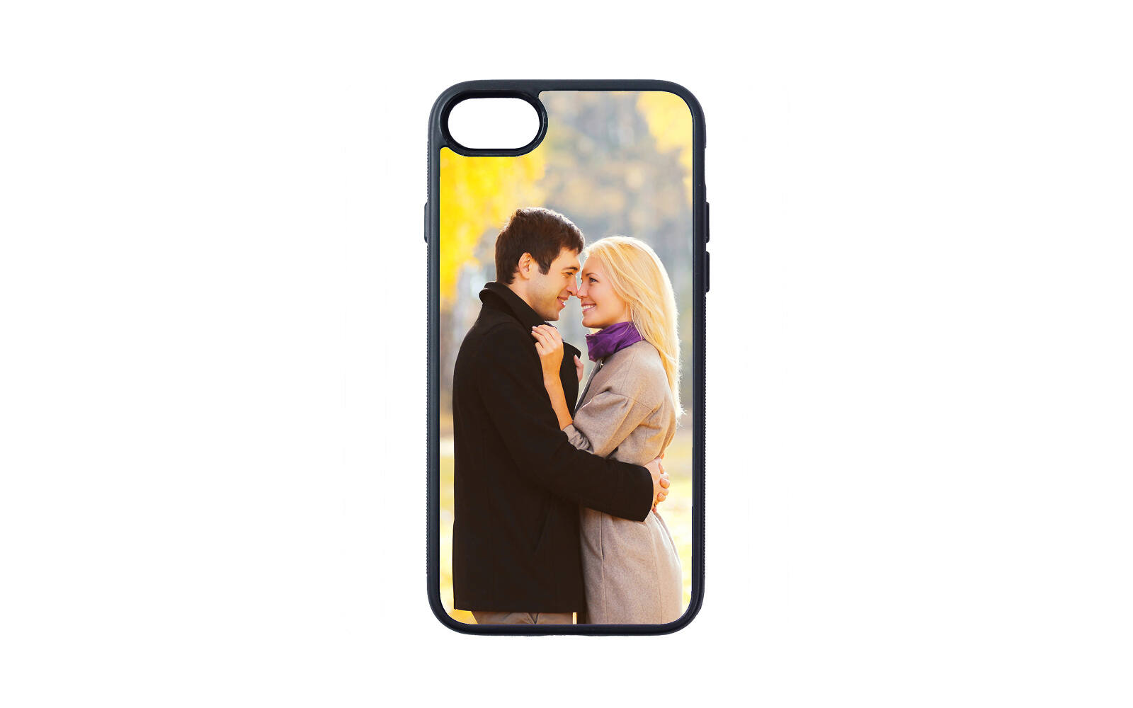 Iphone Case That Prints Out Pictures
