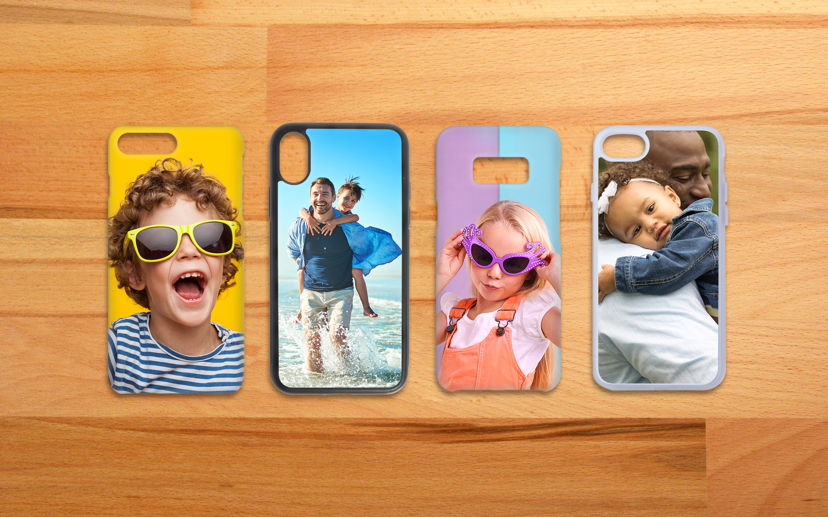Custom iphone cases customize phone cases for Design a case